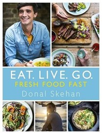 Eat. Live. Go: Fresh Food Fast