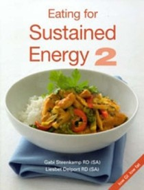 Eating for Sustained Energy 2
