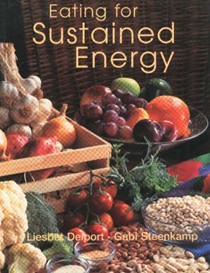 Eating for Sustained Energy