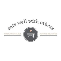 Eats Well with Others