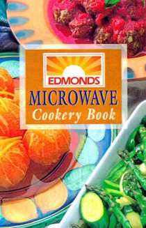 Edmonds Microwave Cookery Book