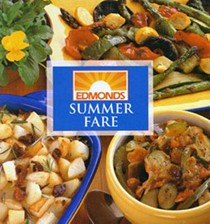 Edmonds: Summer Fare
