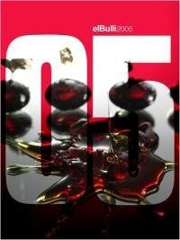 El Bulli: 2005 (Spanish edition)
