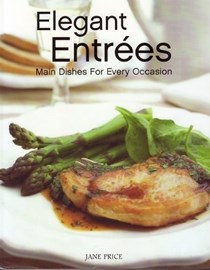 Elegant Entrees: Main Dishes for Every Occasion