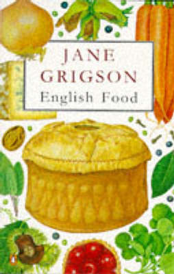 English food eat your books english food forumfinder Image collections