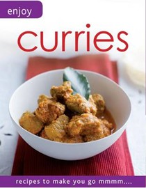 Enjoy - Curries