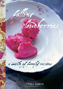 Falling Cloudberries : A World of Family Recipes