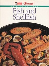 Fish and Shellfish: Grill by the Book series