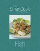 Fish: The Smartcook Collection