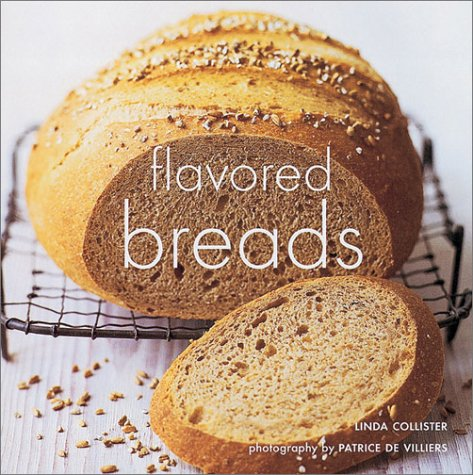 Flavored Breads