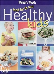 Food for Fit and Healthy Kids