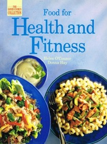 Food for Health and Fitness