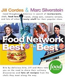 Food Network Best of The Best
