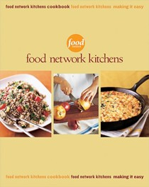 Food Network Kitchens Boxed Set
