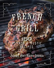 Blog eat your books spiced melon salad honey grilled pork chops and garlic polenta with olives are a few examples of the recipes fandeluxe Images