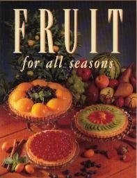 Fruit for All Seasons
