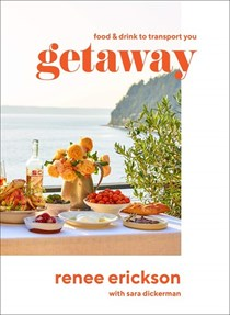 Getaway: Food and Drink to Transport You