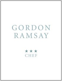 Gordon Ramsay: Three-Star Chef (Limited Edition)