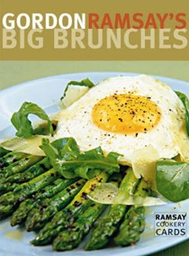 Gordon Ramsay's Big Brunches
