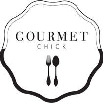Gourmet Chick