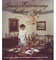Gracious Entertaining, Southern Style