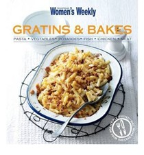 Gratins and Bakes