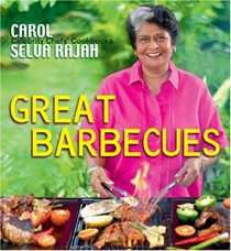 Great Barbeques
