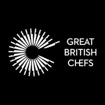 Great British Chefs - Blog Recipes