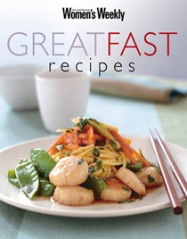 Great Fast Recipes
