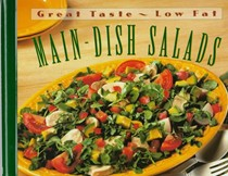 Great Taste Lowfat Salads