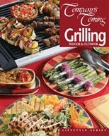 Grilling: Indoor & Outdoor