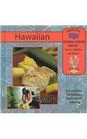 Hawaiian (American Regional Cooking Library)