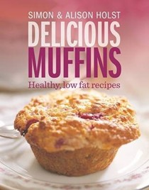 Healthy and Delicious Muffins