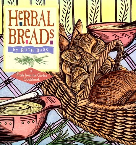 Herbal Breads