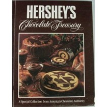 Hershey's Chocolate Treasury