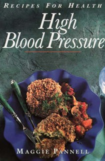 High Blood Pressure: Delicious Low Salt Recipes That are Calorie-controlled for Weight Reduction