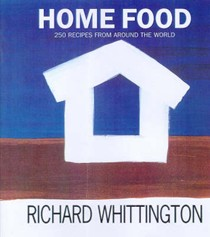 Home Food: Exploring the World's Best Cooking