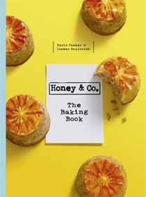 Cookbook gift guide for bakers eat your books honey co the baking book fandeluxe