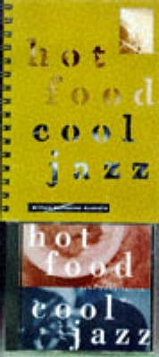 Hot Food Cool Jazz