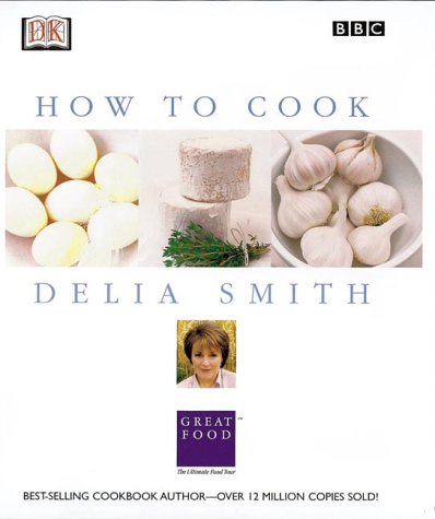 How to Cook (Books One and Two)
