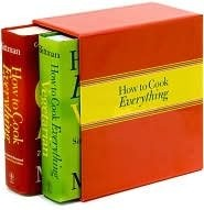 How to Cook Everything Gift Set (Exclusive Boxed Set)