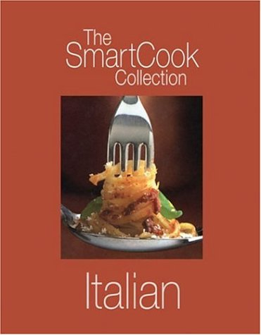 Italian: The Smartcook Collection