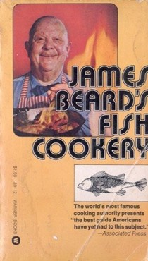 James Beard's Fish Cookery