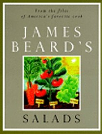 James Beard's Salads