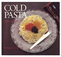 James McNair's Cold Pasta