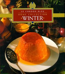 Le Cordon Bleu Winter