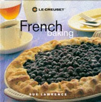 Le Creuset's French Baking