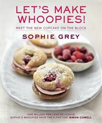 Let's Make Whoopies!