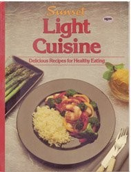 Light Cuisine: Delicious Recipes for Healthy Eating