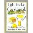 Little Brazilian Cookbook